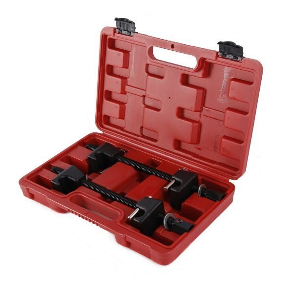 2X 300MM Strut Coil Spring Compressor Removal Installer Tool for MacPherson