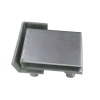 Shipping Container Lock Box (Bolt On)