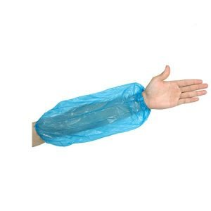 PE Disposable Oversleeves-Box 2000