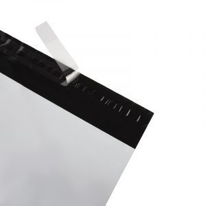 Poly Mailer Bags Courier Plastic Shipping Postage Satchel Self Sealing